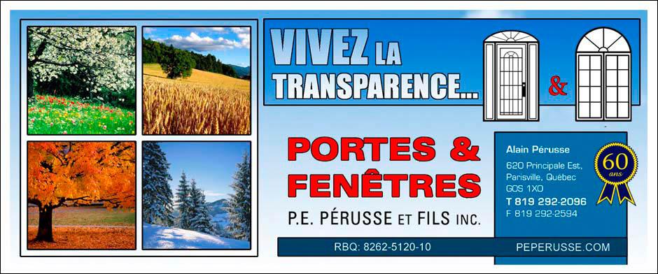 11-Pe-perusse 2012