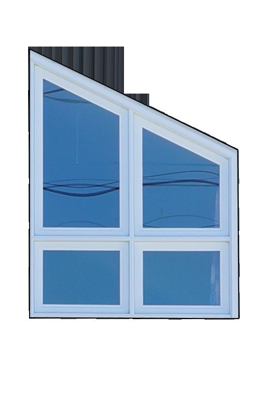 Soumission pour nos fenêtres
