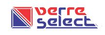 Verre-select 3x1