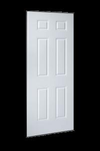 17-porte-acier